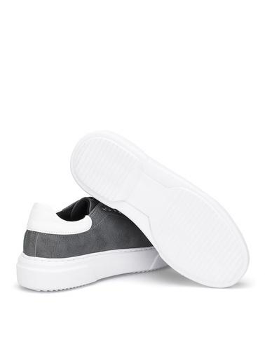 Dark Seer Ayakkabı Füme